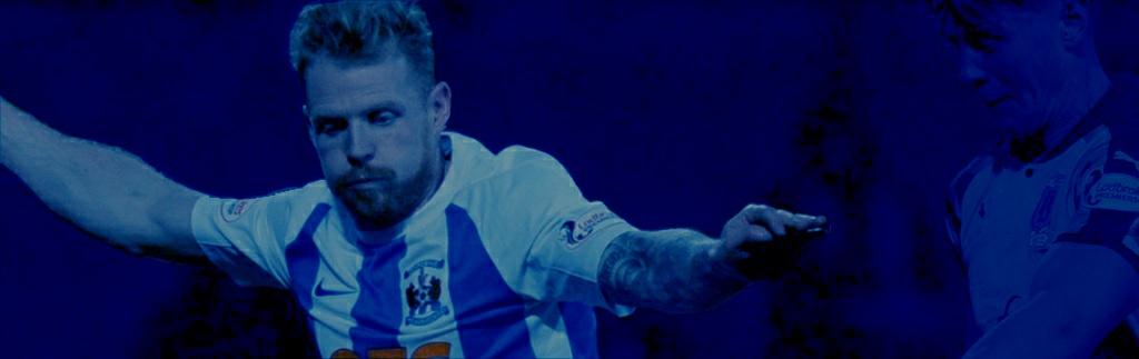 Dundee 0-0 Killie
