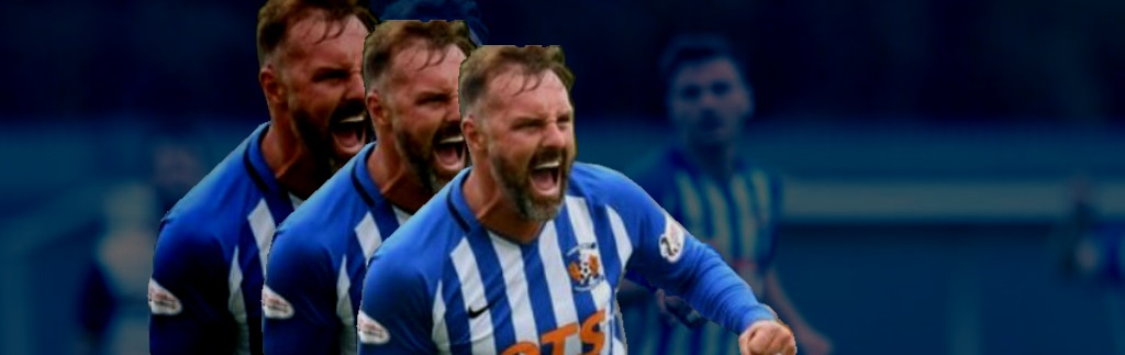 Dumbarton 2-4 Killie