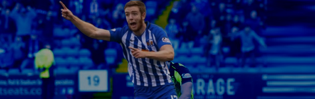 Killie 2-1 Celtic