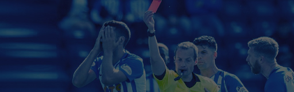 Killie 0-1 Jam Tarts