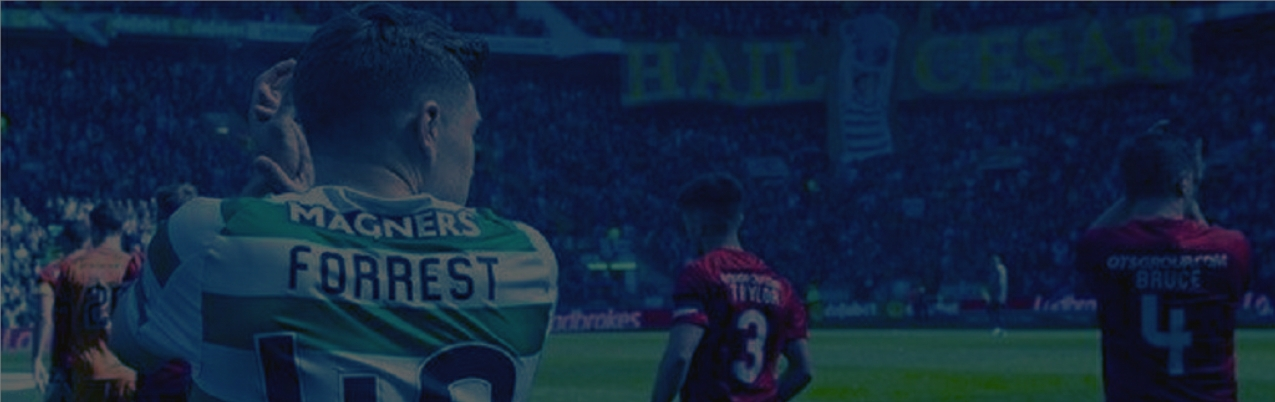 Celtic 1-0 Killie