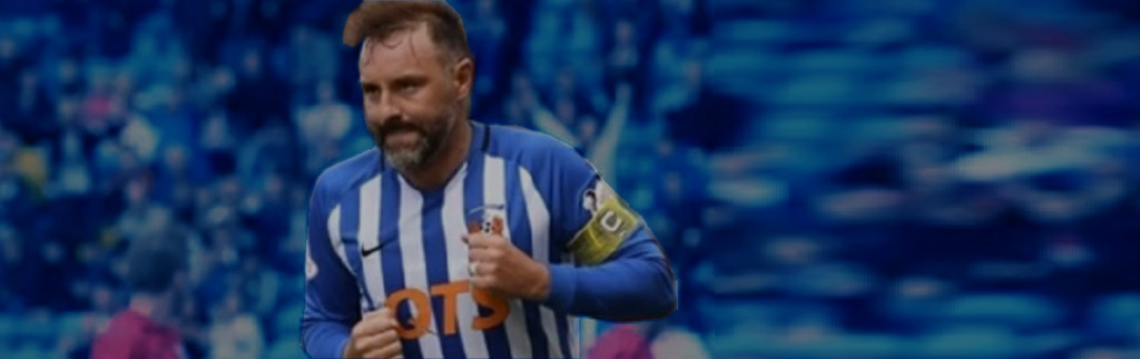Killie 2-0 Queens Park