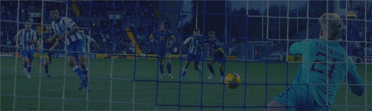 Killie 2-0 Ayr Utd