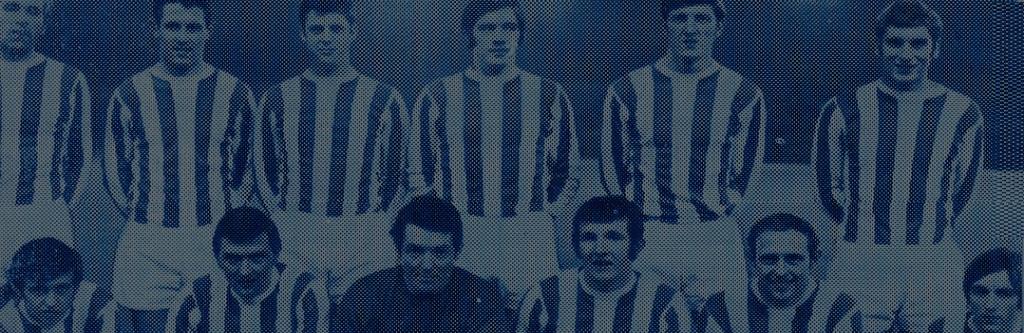 Raith Rovers 1 Kilmarnock 3