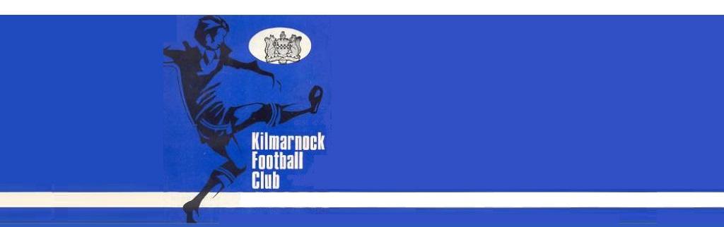 Killie 2 (2) Falkirk (0) 2