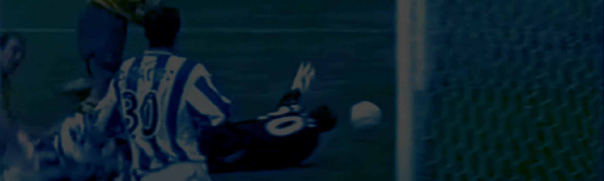 Killie 1-0 Celtic