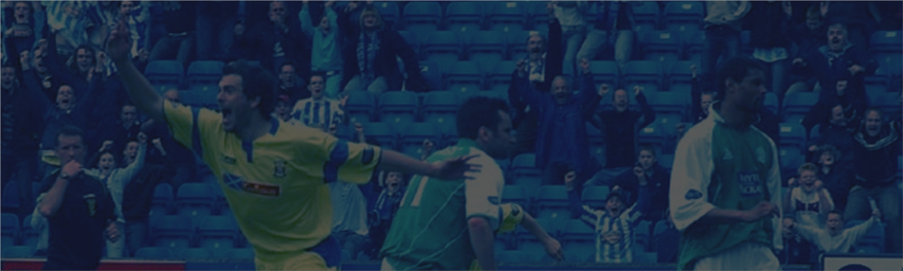 Killie 3-1 Hibs