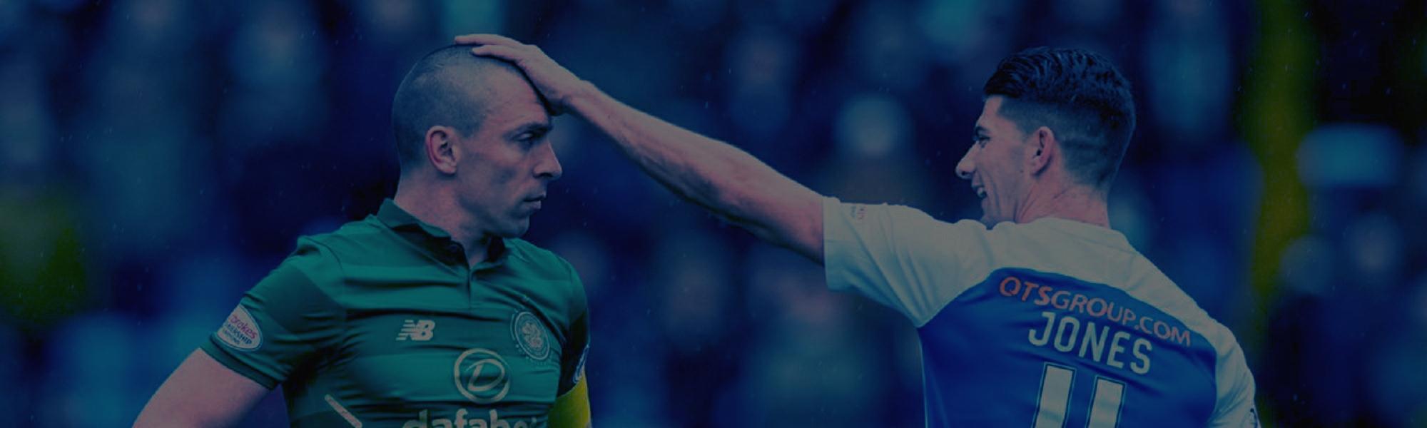 Killie 2-1 Celtic