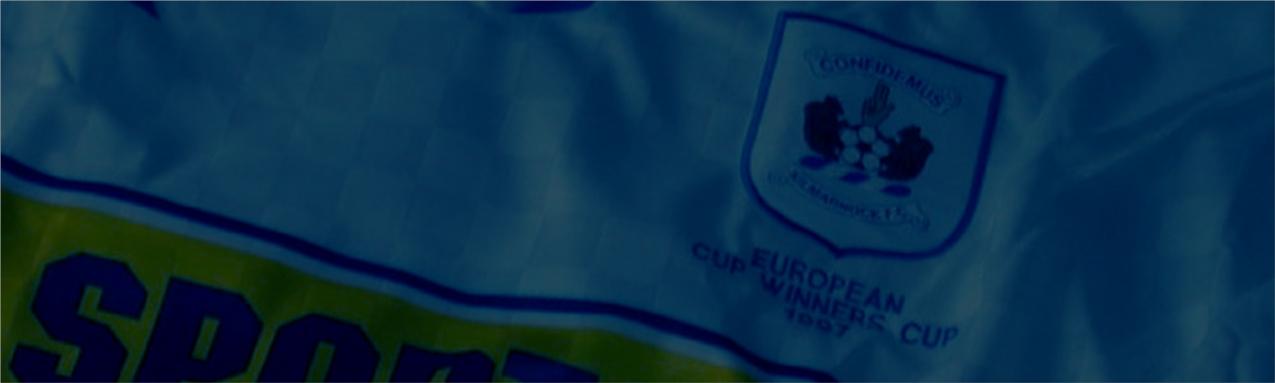 Shelbourne 1-1 Kilmarnock  (2-3 Agg)