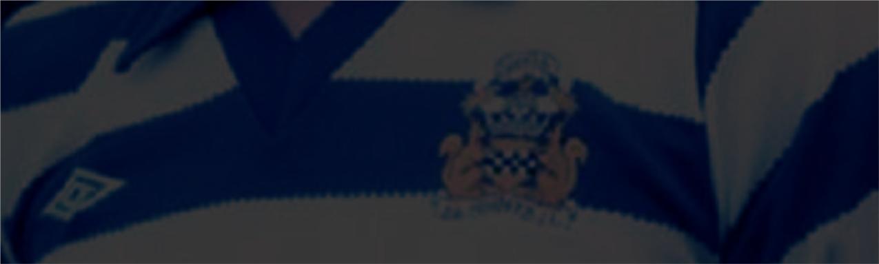 Season 1982-1983
