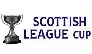 http://killiefc.com/Season%202011-12/KilmarnockFC/MatchReports/LgeCupFinal/LCupTrophy.jpg