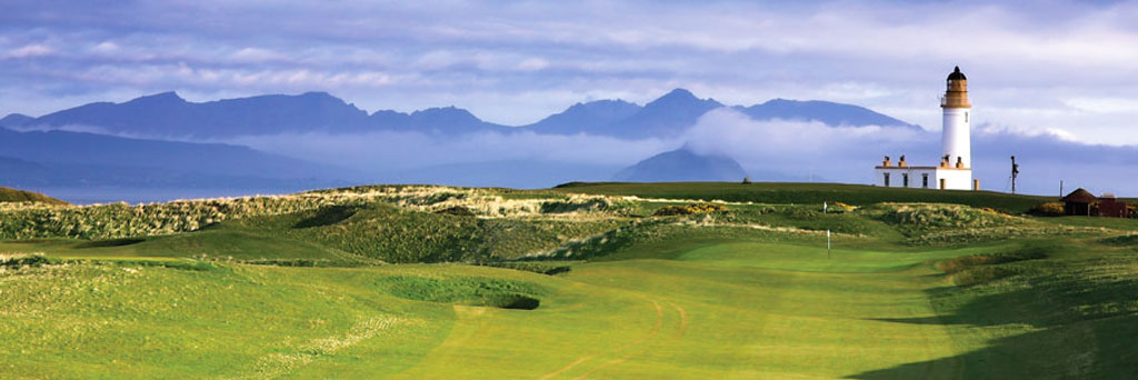 With so many ways to book travel, accommodation and tee times why would you choose to use a golf tour operator for your trip to Scotland? We have some answers to that big question.
