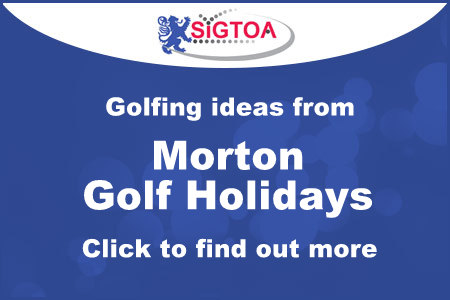 Morton Golf Feature.jpg
