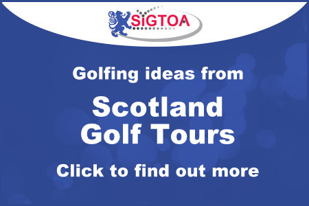 Scotland Golf Tours Feature.jpg