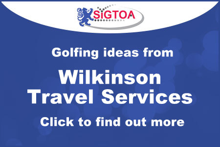 Wilkinson Golf Feature.jpg