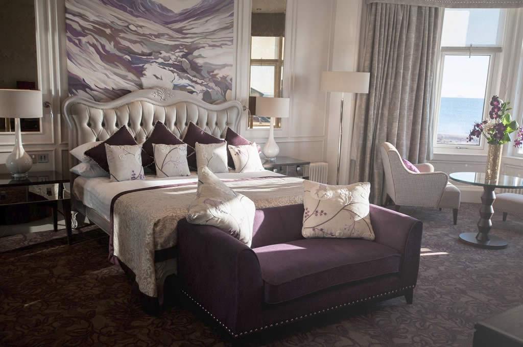 glenrosa suite.jpg