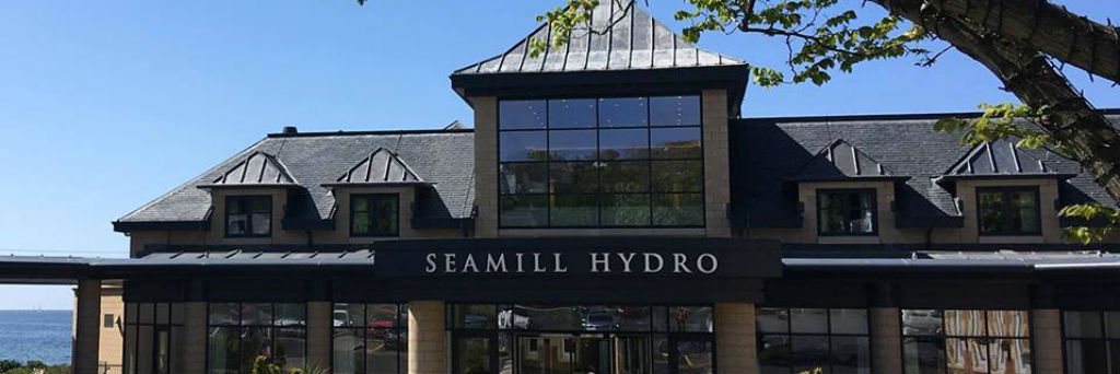 Seamill Hydro.jpg