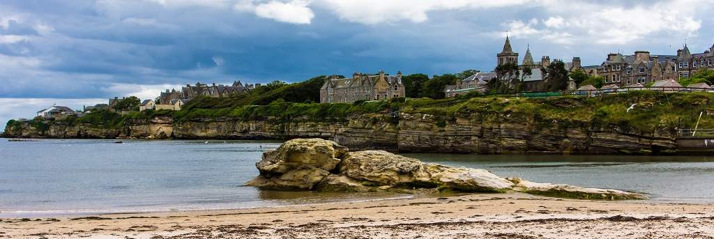 Museums in The Kingdom of Fife