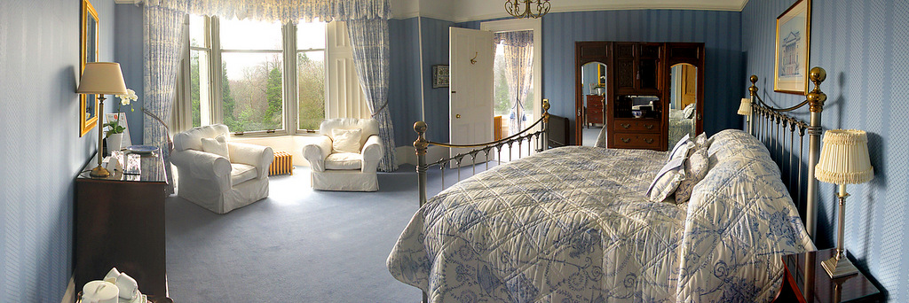 Westerton Bed & Breakfast