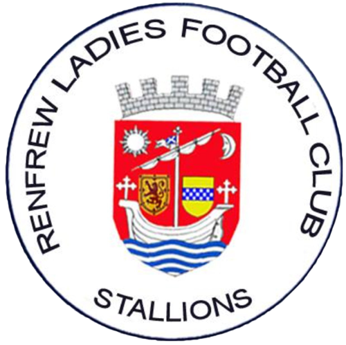 Renfrew Ladies