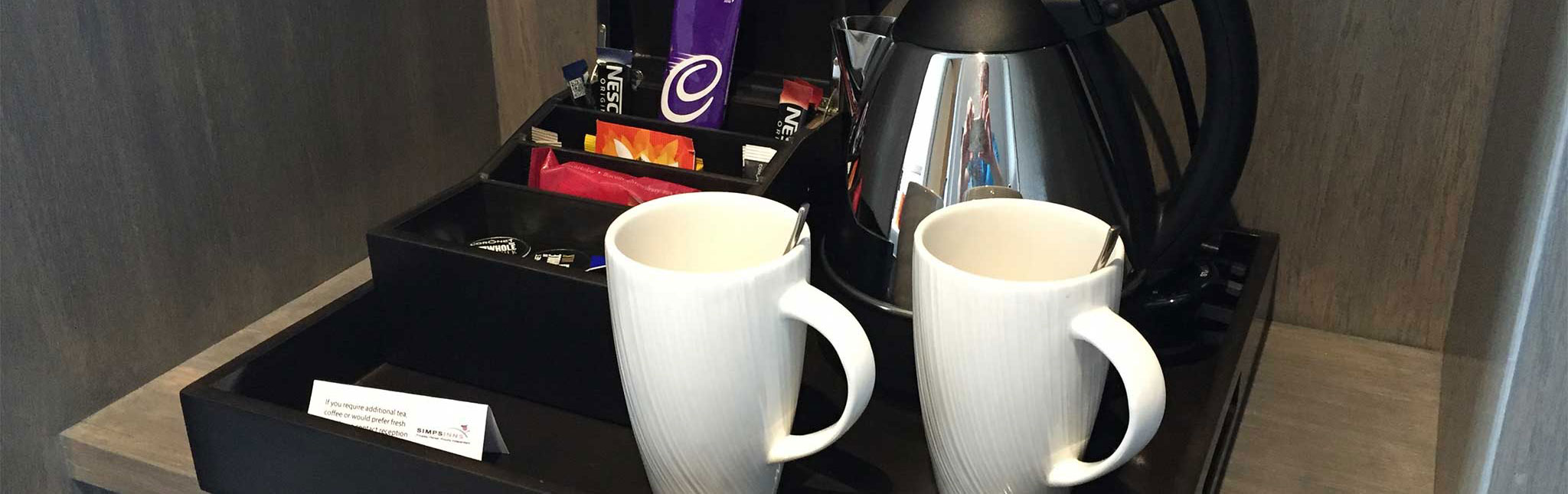 ACCOM_tea_coffee.jpg