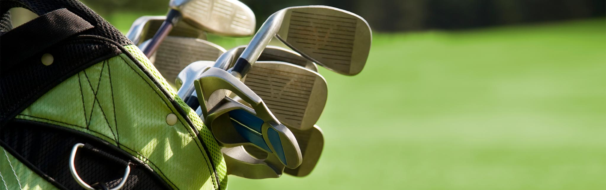 golf_bag2048x645.jpg