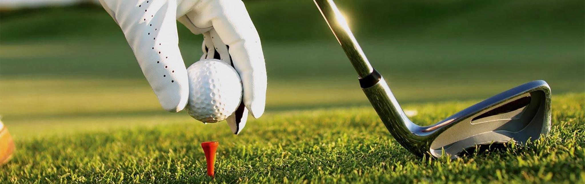 golf_ball_club2048x645.jpg