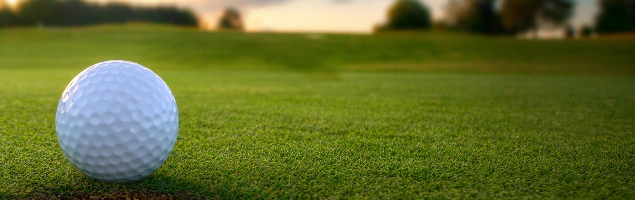 golf_ball_left2048x645.jpg