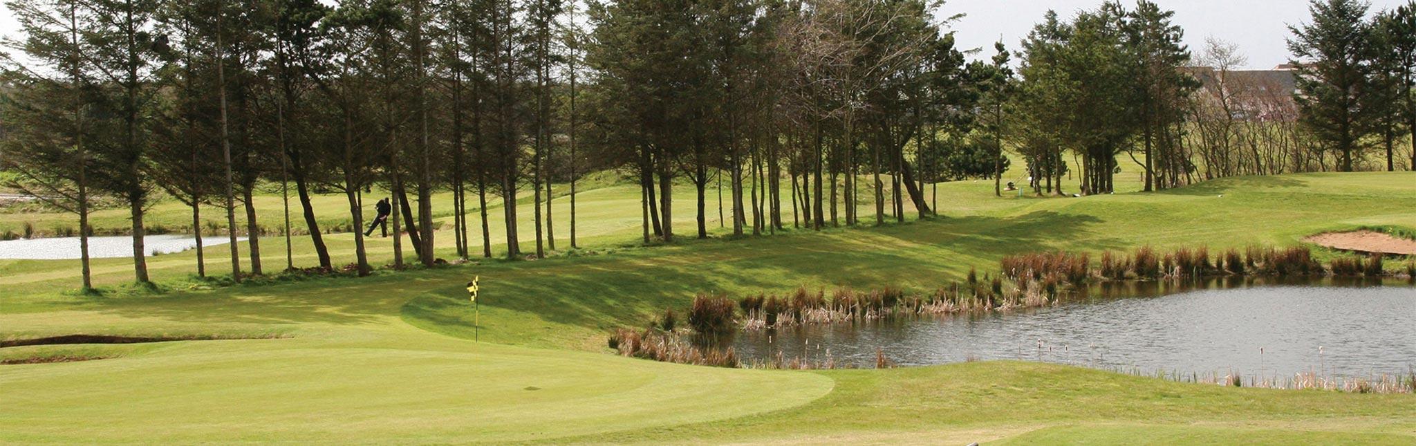 golf_course2048x645.jpg