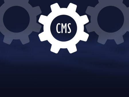 Claymore is our own bespoke built CMS designed for independent businesses and SMEs. Built to Reduce Friction we believe nothing is easier to use and you can test drive at anytime!