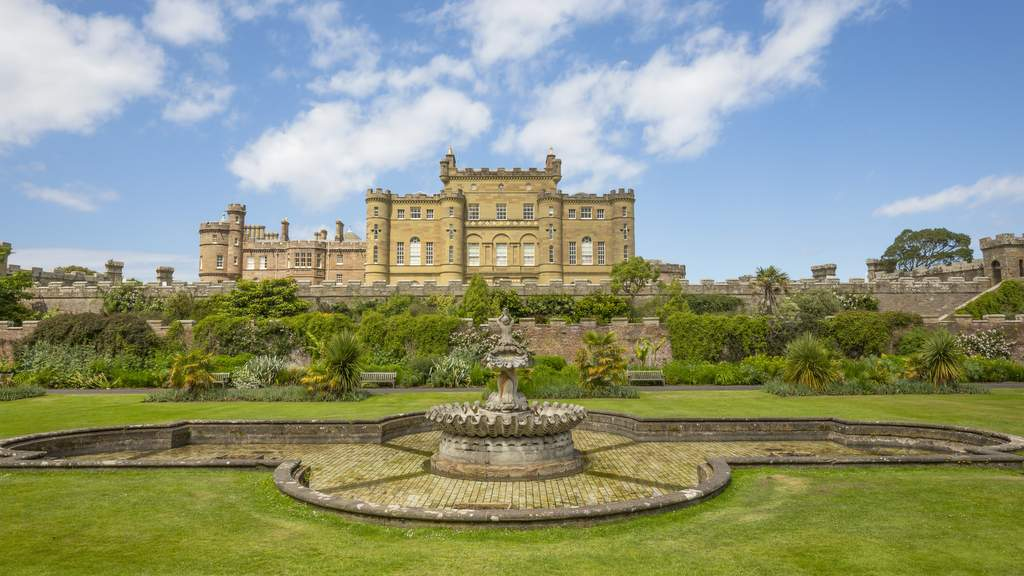 Culzean Castle & Country Park.jpg
