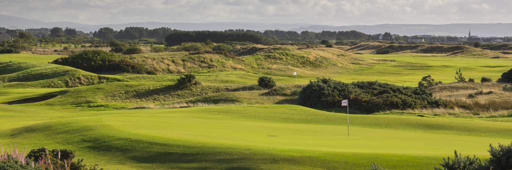 Dundonald Links 3.jpg