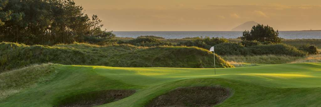 Dundonald Links 5.jpg