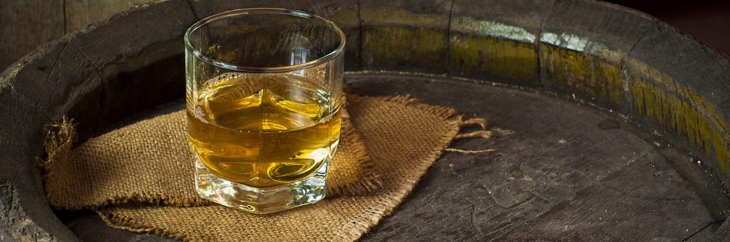 Distilleries In The Scottish Highlands Hotel In The