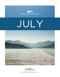 Download July Brochure