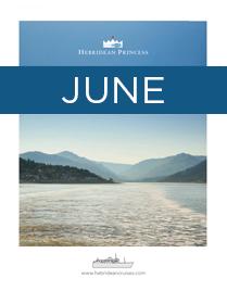 Download June Brochure