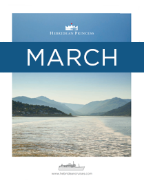 2020 March River Cruise Brochure
