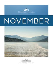 Download November Brochure
