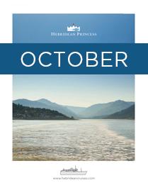 Download October Brochure