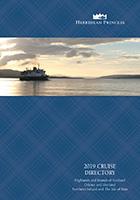 Hebridean Princess 2019 Preview Cruise