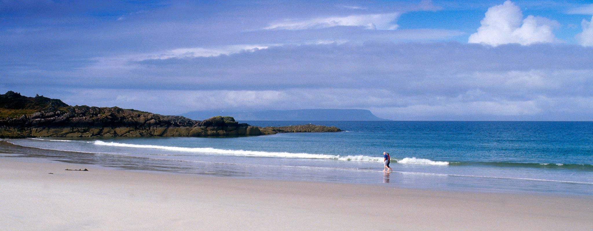 Cnoc-na-Faire | Exclusive B&B | Stay Arisaig | Accommodation | Highlands