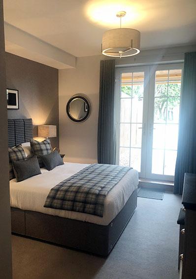 Apartment - 4 Royal Golf Gardens