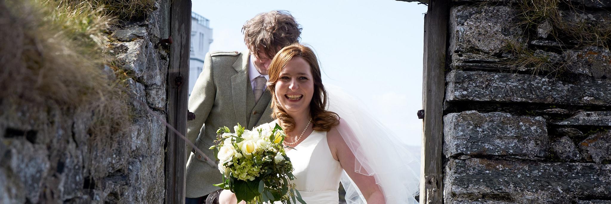 Wedding Header Jpg