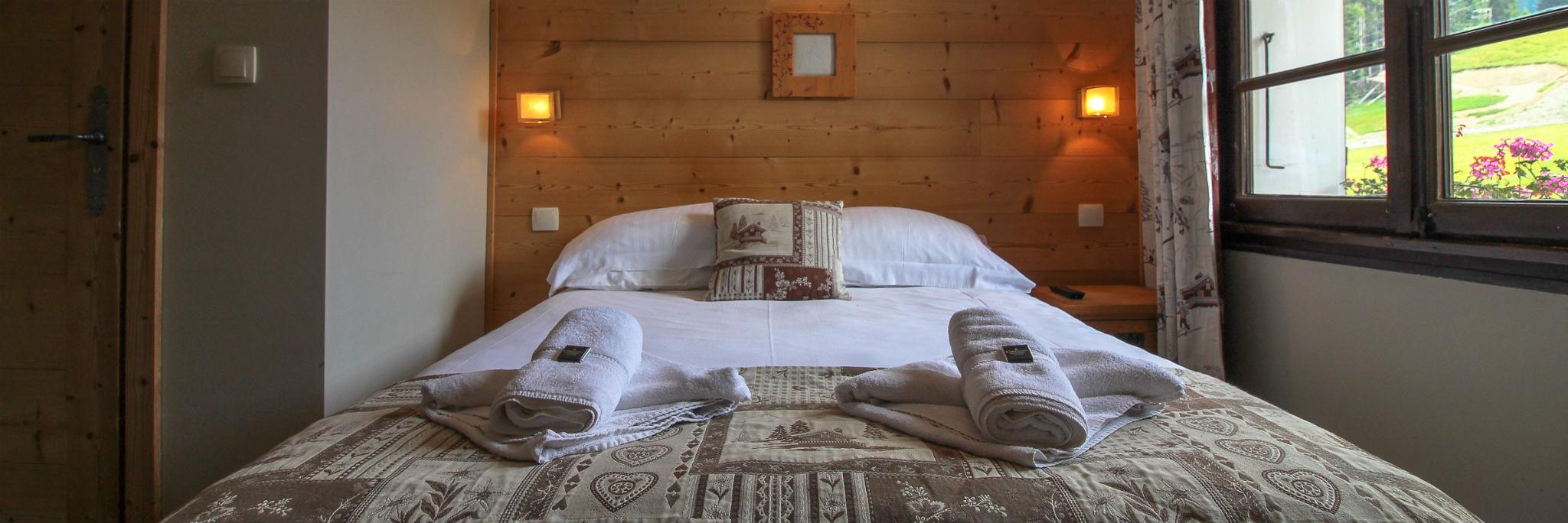 bedroom header 3x1.jpg