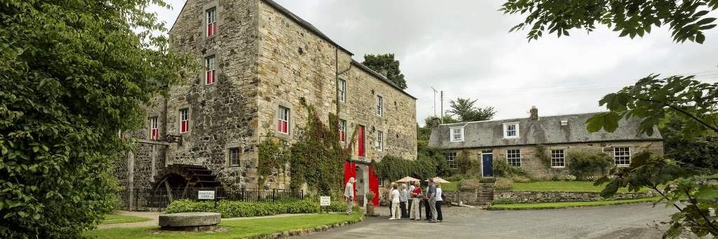 Dalgarven Mill, Kilwinning.jpg