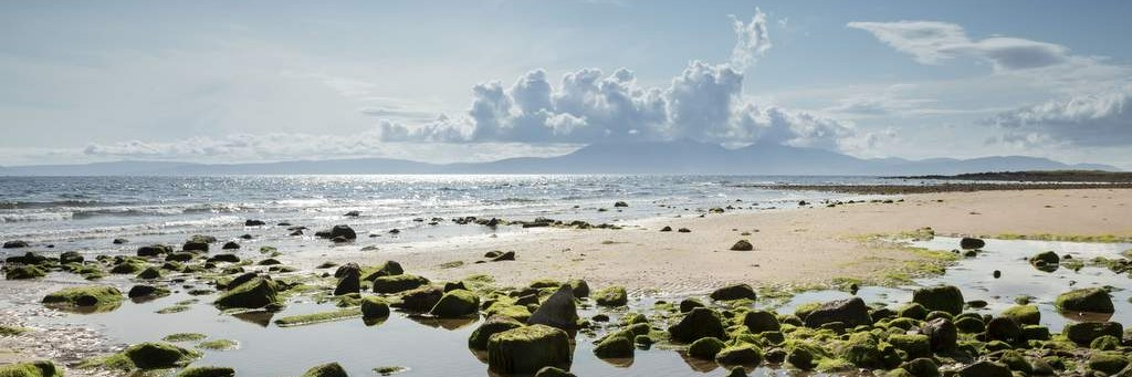 Portencross Beach, West Kilbride.jpg