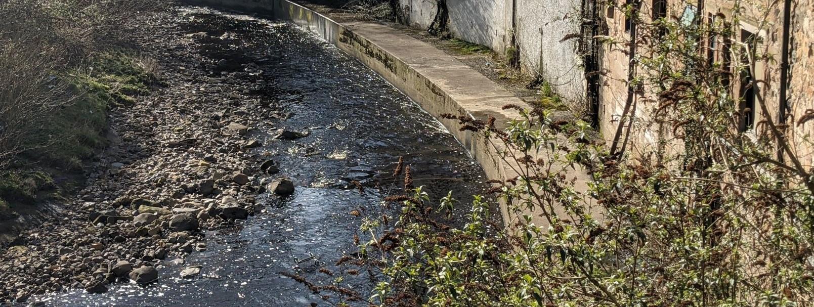 Banner Kilmarnock Water.jpg
