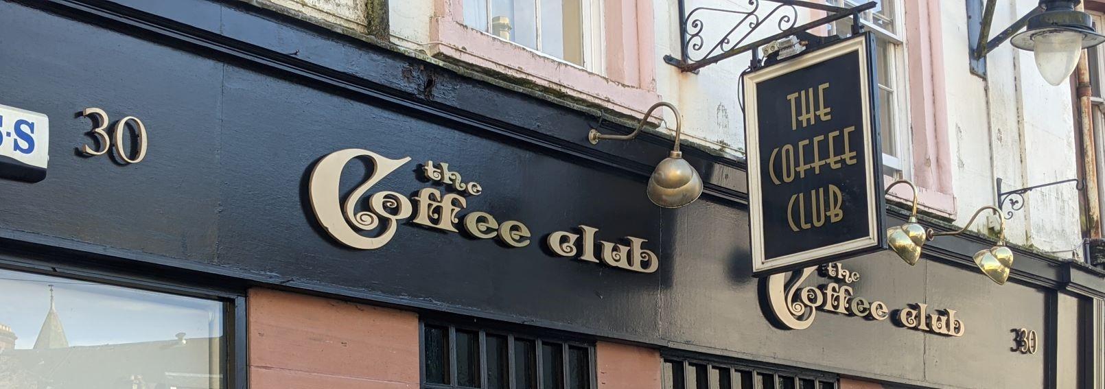 Banner Coffe Club.jpg