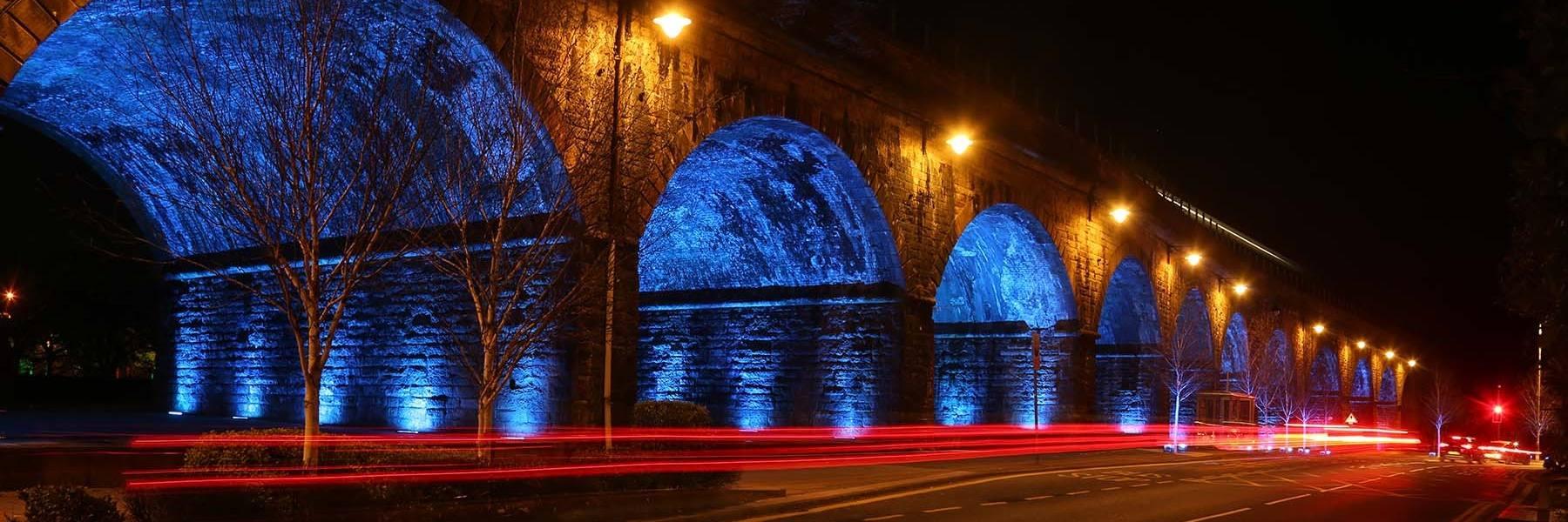 Viaduct Banner.jpg
