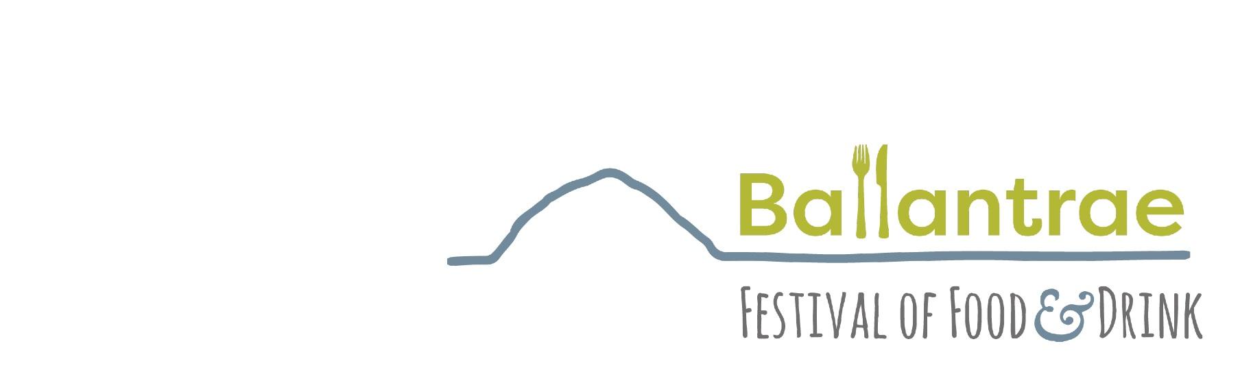 Ballantrae Logo Banner on White.jpg